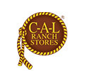 CAL Ranch Stores