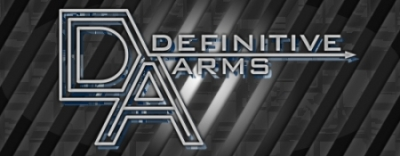 Definitive Arms